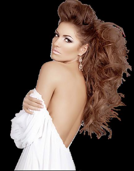 glamour_char_tiram_421