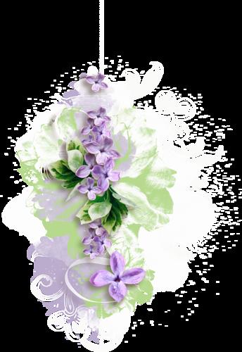 tubes_fleurs_tiram_583