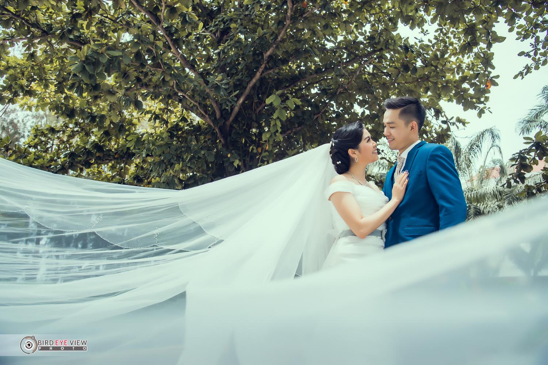 pre_wedding_abac_049
