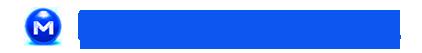 AIO CCleaner 5.44.6575 Desatendido [Todas las versiones] [ML]