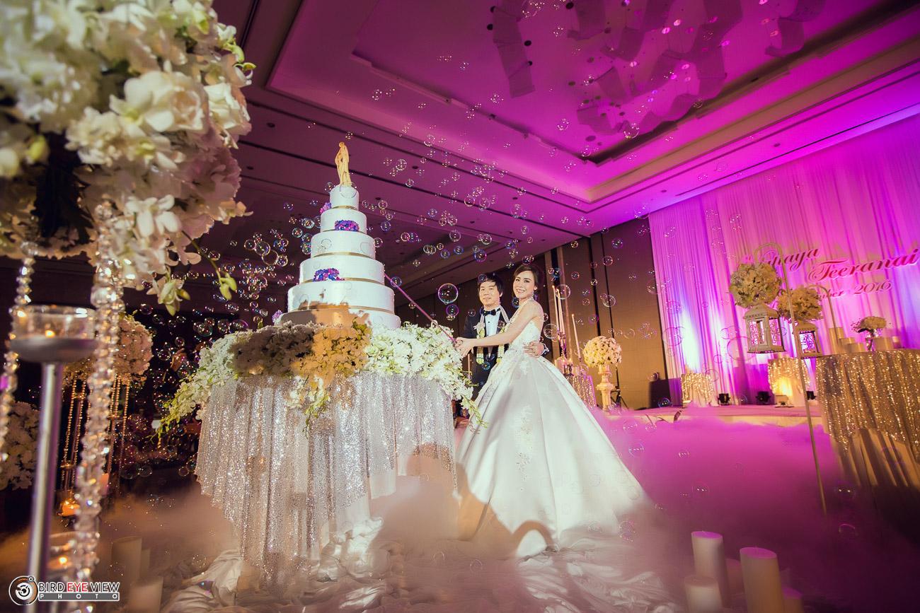 wedding_amari_watergate_106