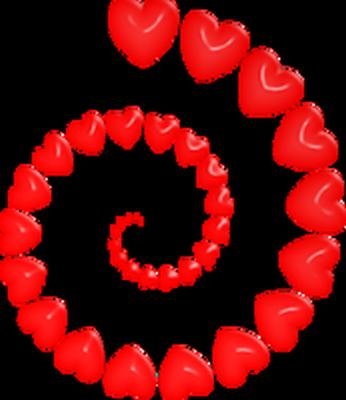 coeur_saint_valentin_tiram_546