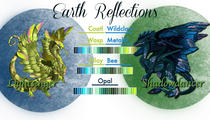 Earth_Reflections_Card.png