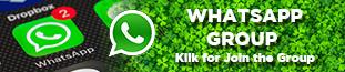 Whatsapp_Banner_yusuf_sangdes