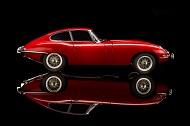 Jaguar_E_190
