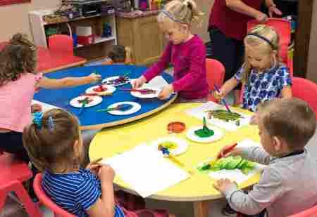 Dee Why Kindergarten