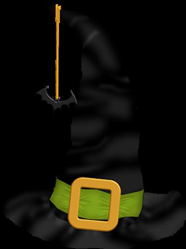 chapeau_halloween_tiram_34