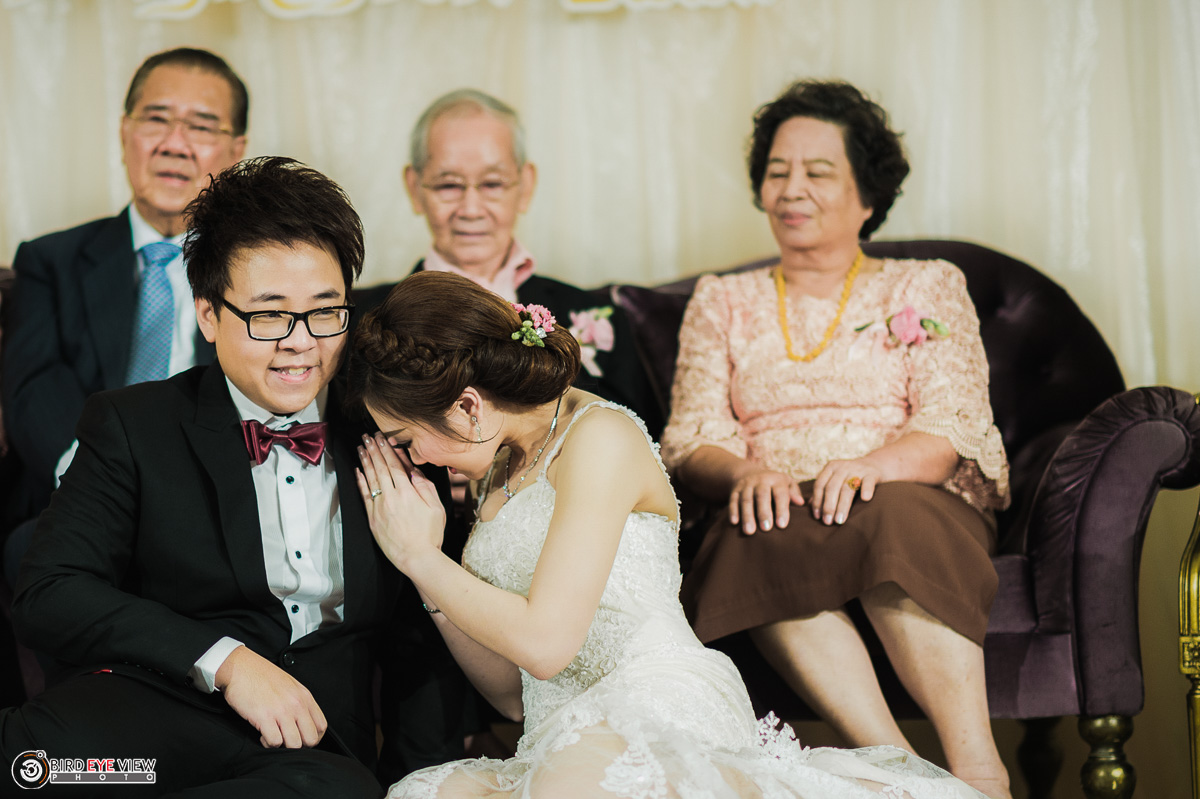 wedding_lebua_at_State_Tower_Hotel_055