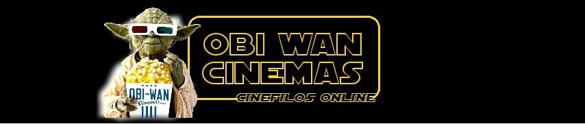 OBI WAN CINEMAS