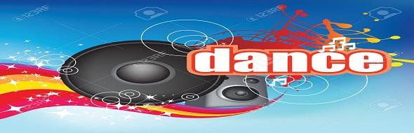 5079876_dance_music_pop_illustration_including_type_Stock_Vector