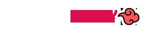 header_akatsuki_logo
