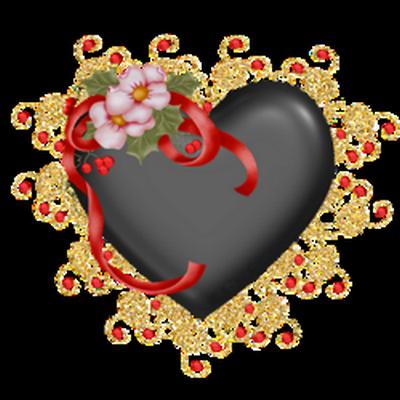 coeur_saint_valentin_tiram_307
