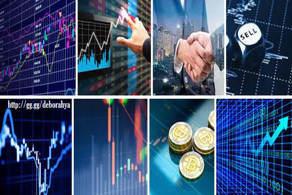 https://image.ibb.co/kQ5fvf/tanya-tentang-investasi-dan-trading.png