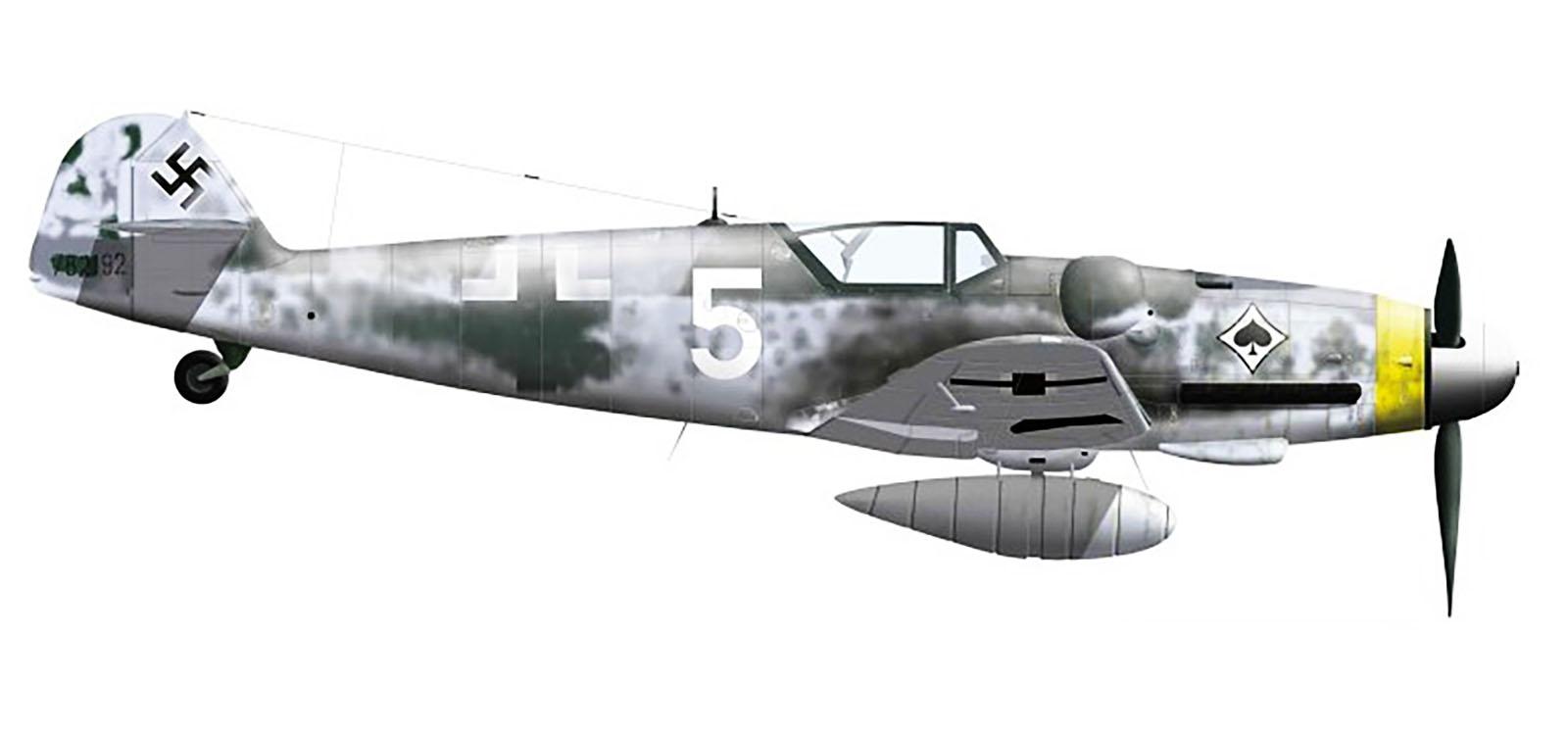 Messerschmitt_Bf_109_G14_R3_Erla_3_JG53_