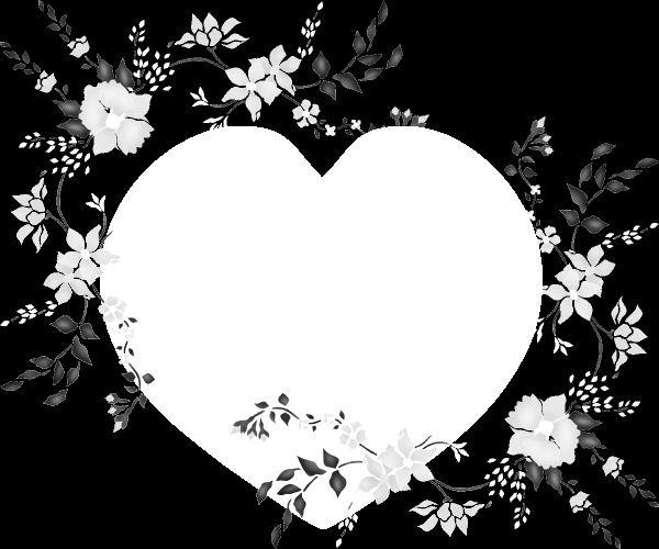 mask_saint_valentin_tiram_303