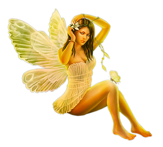 tubes_fairy_tiram_176