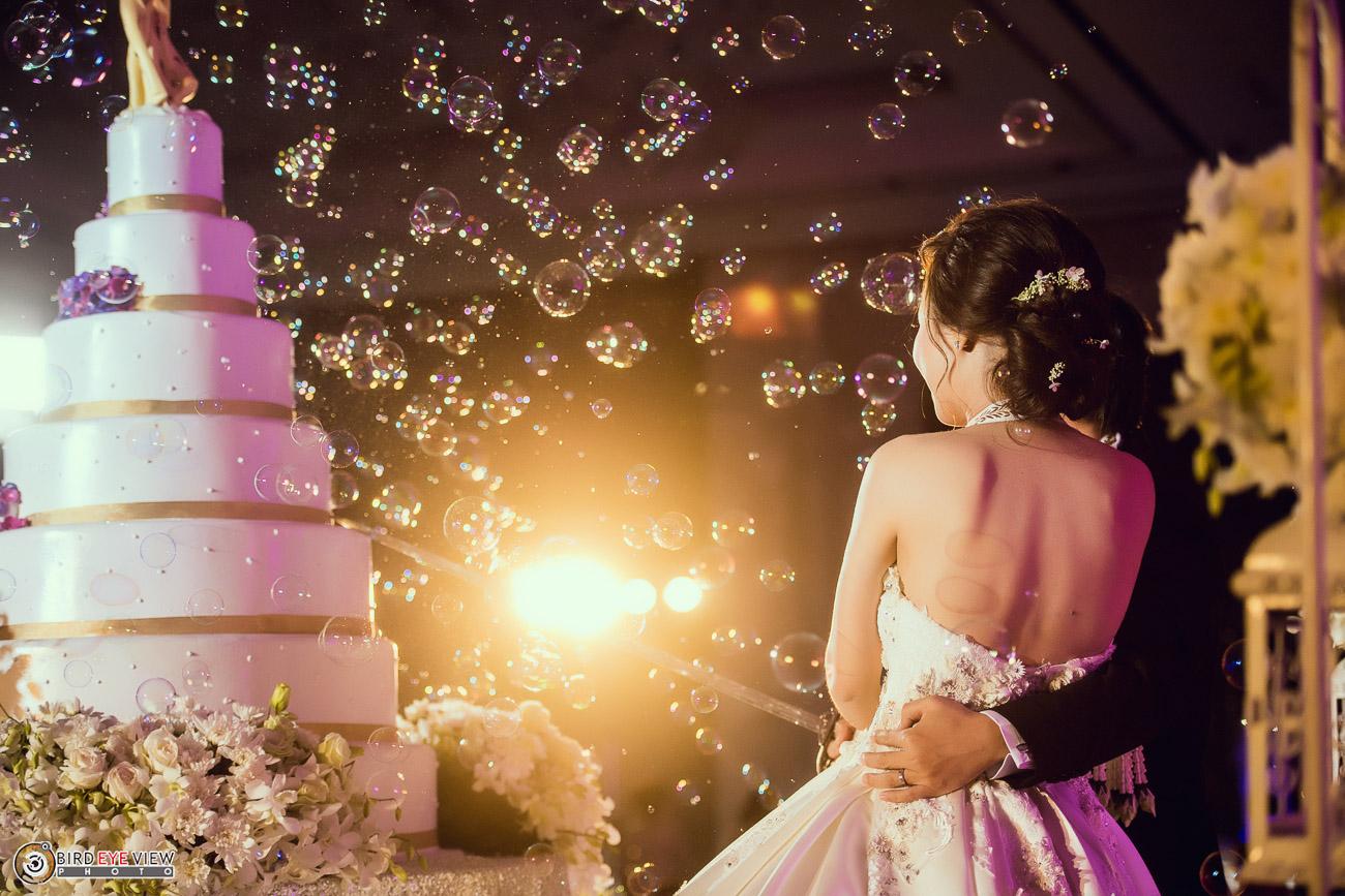 wedding_amari_watergate_102
