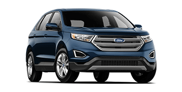 View Ford Edge Inventory