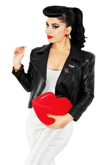 tubes_femmes_st_valentin_tiram_43