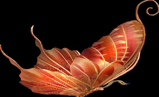 tubes_papillon_tiram_655