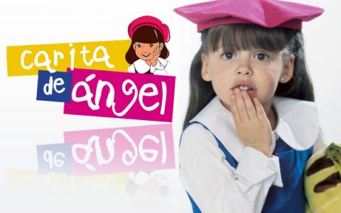 1350919898_448754929_1_DVD_Novela_Carinha_de_Anjo_Completa_Dublada_Morumbi