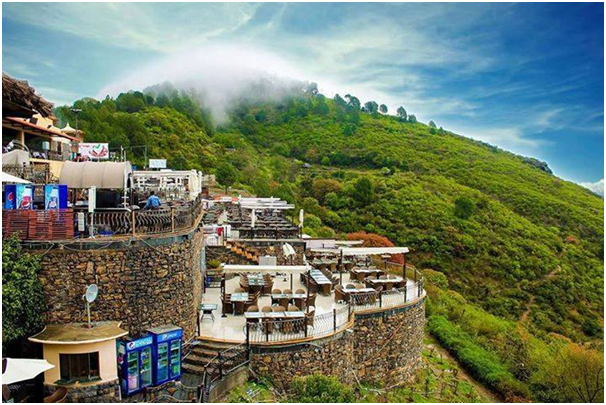 Best_Rooftops_To_Visit_In_Islamabad_Monal_Restaurant