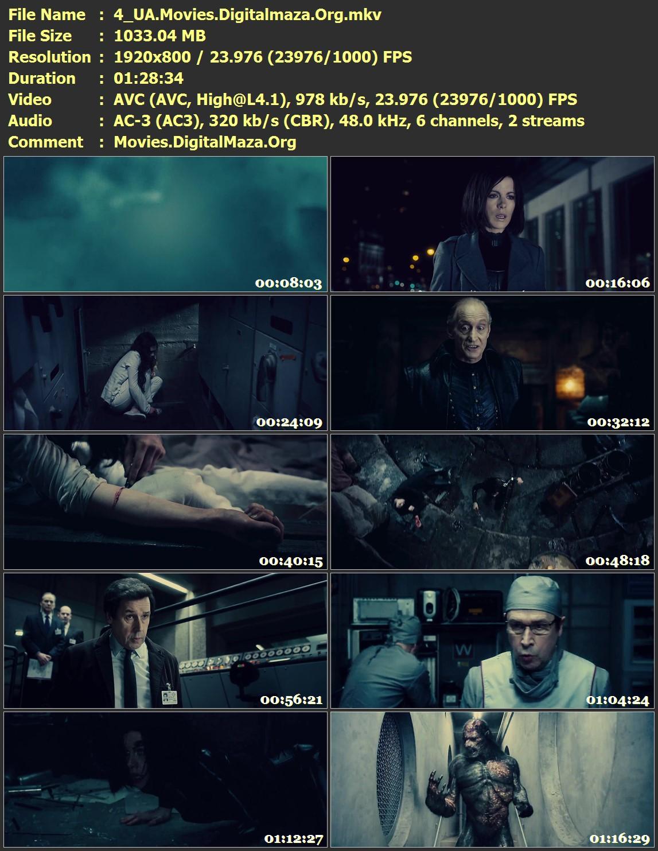 https://image.ibb.co/kQX8DH/4_UA_Movies_Digitalmaza_Org_mkv.jpg