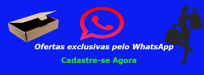 image.ibb.co/kQeOyR/ofertas_pelo_whatsap_loja_virtual_cabanascuba.png