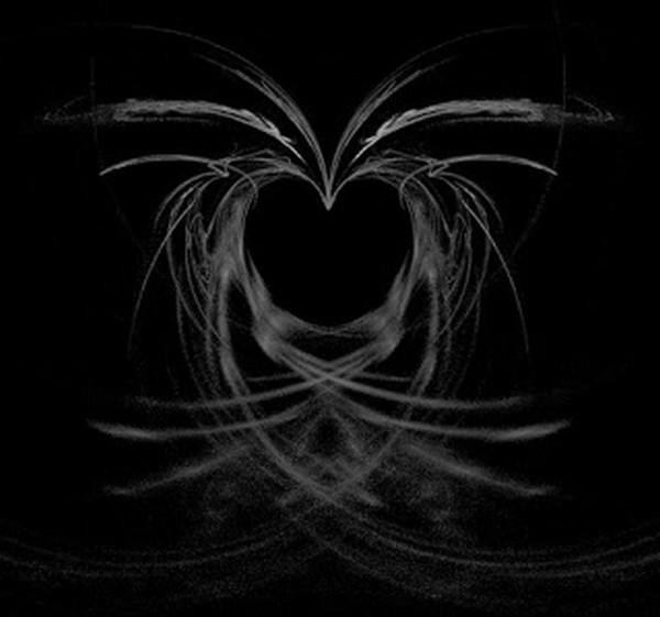 mask_saint_valentin_tiram_36