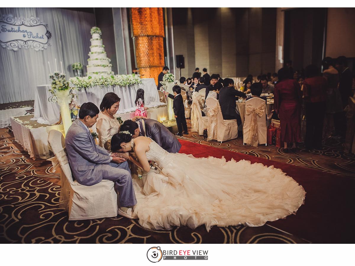 pullman_bangkok_grande_sukhumvit_53