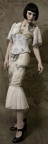 corset_femmes_tiram_460