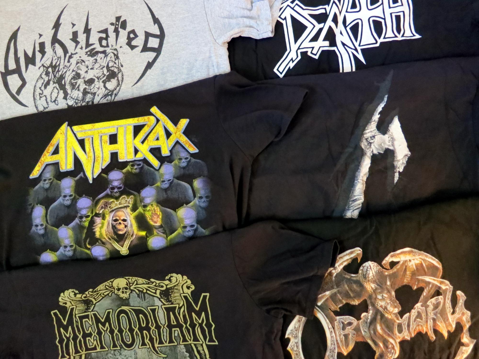 Recent_Shirts.jpg