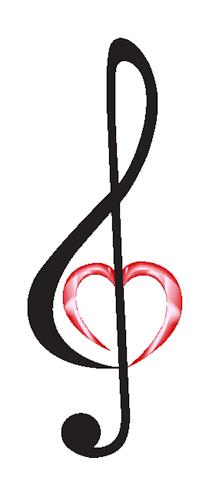 coeur_saint_valentin_tiram_169