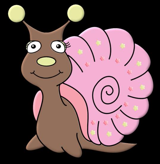 tubes_escargots_tiram_182