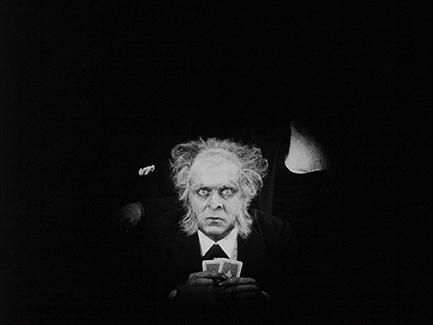 dr-mabuse-the-gambler-fritz-lang-box-3.j