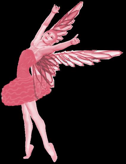 tubes_fairy_tiram_868
