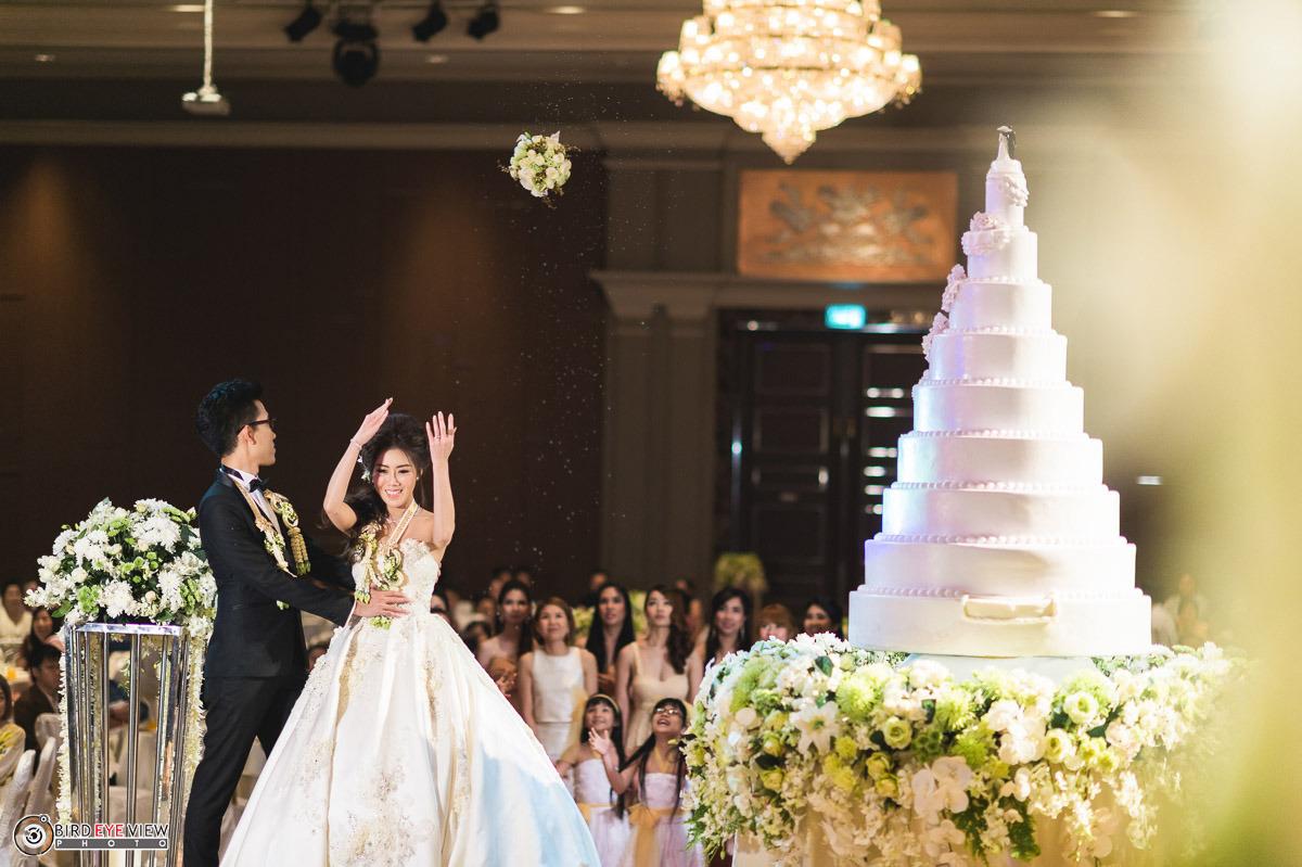 wedding_at_berkeley_hotel218