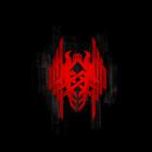 https://image.ibb.co/kROBef/Amell-Family-heraldry-DA2.png
