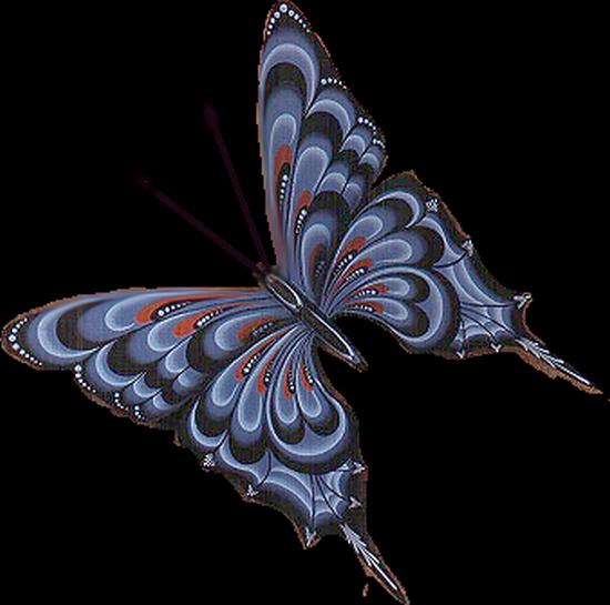 tubes_papillon_tiram_489