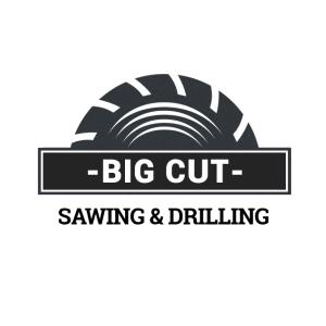 Big Cut Sawing