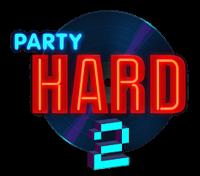 Party-Hard-2-Logo.png