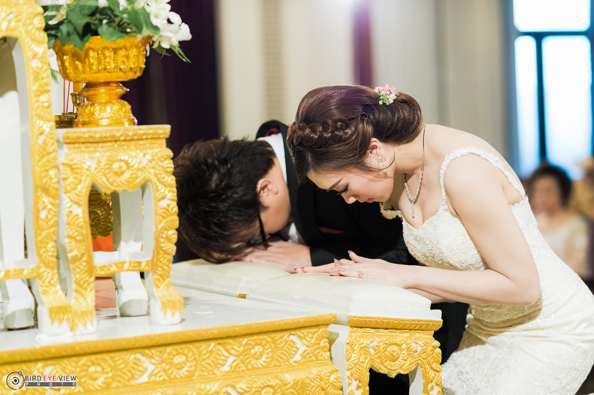 wedding_lebua_at_State_Tower_Hotel_008