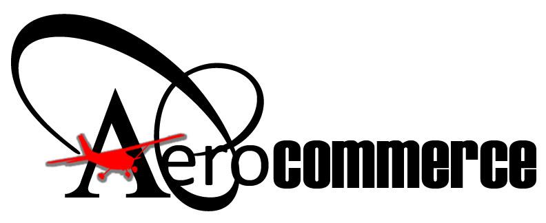 Aerocommerce_Logo