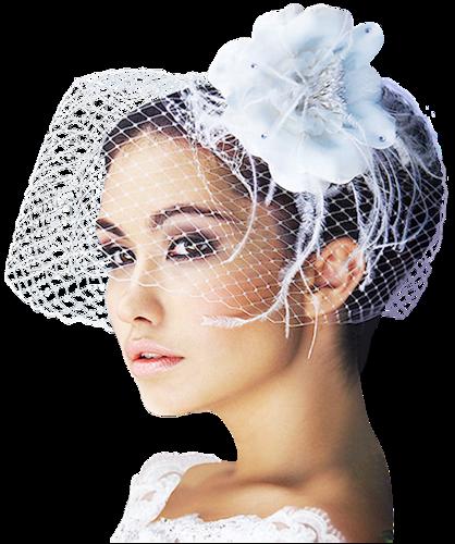 femme_chapeau_tiram_194