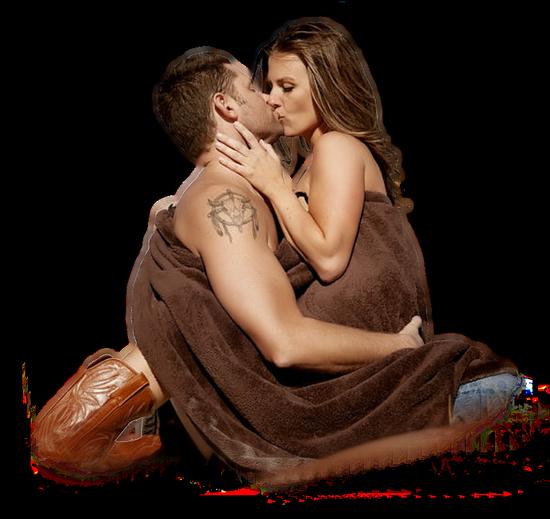 couple_tiram_319