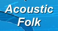 B6_Acoustic_Folk_Got