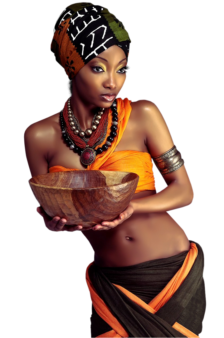 tubes_africaines_155