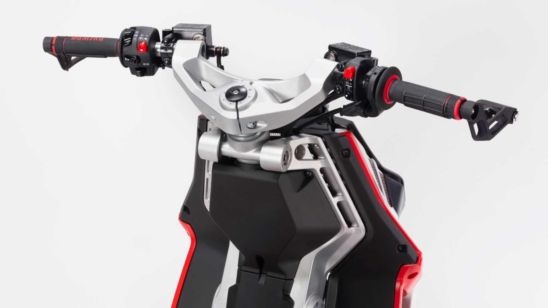 2019-italjet-dragster-9