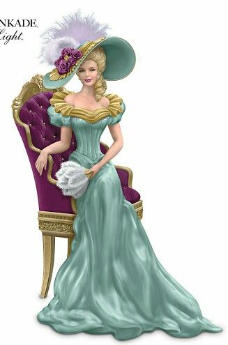 Mujeres Vintage (Modelos) 2fd0738326cdba338271749802aa6143