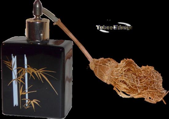parfum_tiram_1